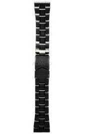 Univerzálne remienky na hodinky 0a93484d80