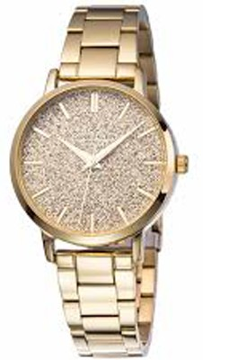 7961883ca Dámske hodinky - DANIEL KLEIN DK11800-5