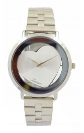 Dámske hodinky. LUMIR 111514E · LUMIR 111514E 8a1abfbf14c