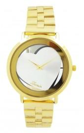 Dámske hodinky. LUMIR 111515E · LUMIR 111515E 2caba9621fd