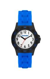 4a8a0c0b3 Modré športové chlapčenské hodinky Sport. CLOCKODILE CWB0020 · CLOCKODILE  CWB0020