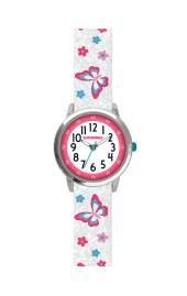 a1d86ec07 Detské hodinky CLOCKODILE