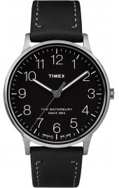 TIMEX TW2R25500 3f405ac1ddd