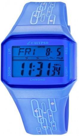 456eeb814 Dámske hodinky Calypso - CALYPSO K5589/5