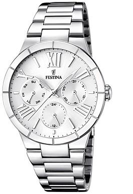 Dámske hodinky Festina Trend Mademoiselle - FESTINA 16716 1 977da8099c