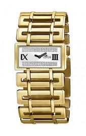 Dámske hodinky Lotus. LOTUS L15435 1 · L15435 1 a842081308a