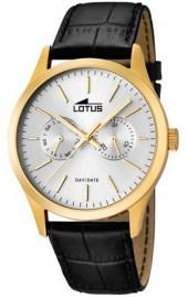 Pánske hodinky Lotus. LOTUS L15957 1 · L15957 1 866f20f4c59