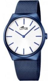 28917059a38 Pánske hodinky Lotus