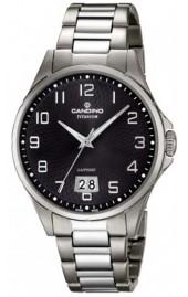 Pánske hodinky CANDINO c6cbdb4dba4