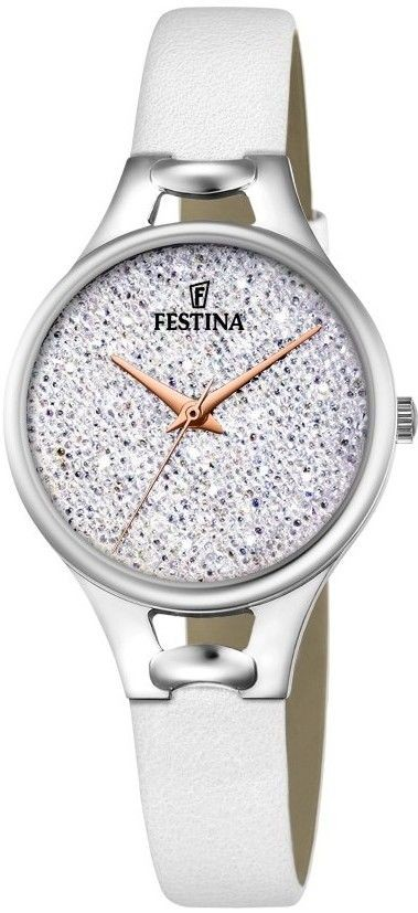 Swarovski - FESTINA 20334 1 face9cd6247